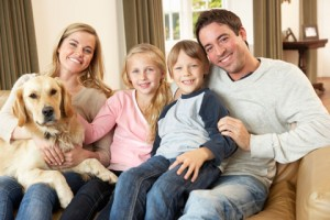 Couch-family-with-dog2